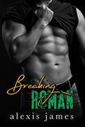 Breaking Roman