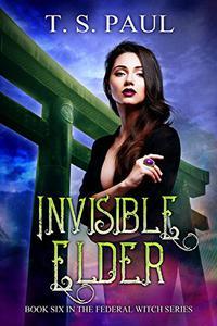 Invisible Elder