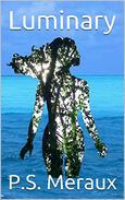 Luminary (YA Paranormal Romance Mystery Novel) (Best E. Edition):