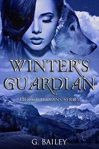 Winter's Guardian