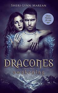 Dracones Awakening