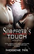 The Sorcerer's Touch