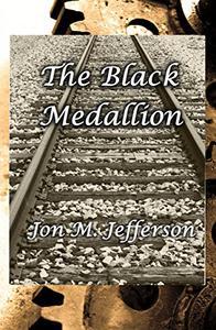 The Black Medallion