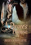 A Pirate's Promise