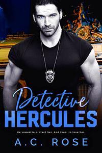 Detective Hercules