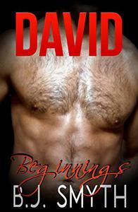 DAVID - Beginnings: