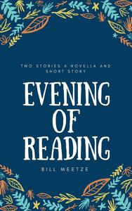 Evening of Reading