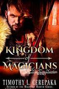 Kingdom of Magicians