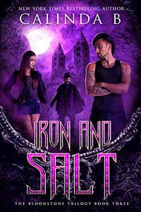 Iron and Salt