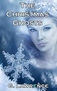 The Christmas Ghosts