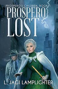 Prospero Lost