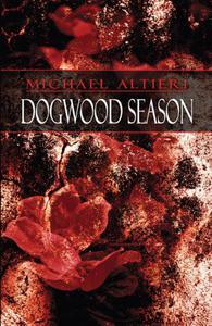Dogwood Season