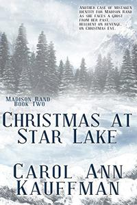 Christmas at Star Lake