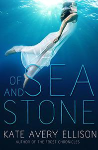 Of Sea and Stone