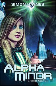 Alpha Minor: