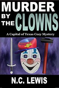 Murder by the Clowns