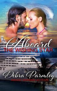 Aboard the Wishing Star