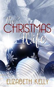 The Christmas Wife