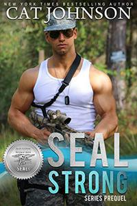 SEAL Strong