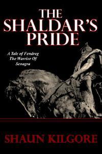 The Shaldar's Pride