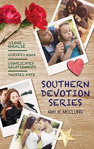 Southern Devotion Box Set