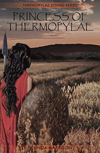 Princess of Thermopylae
