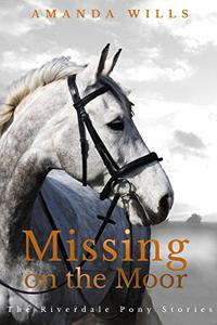 Missing on the Moor