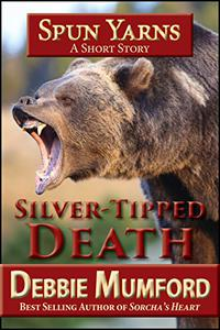 Silver-Tipped Death