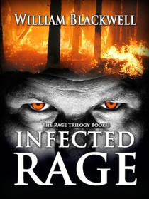 Infected Rage: A rage virus infects a small town, sending residents on murderous rampages.