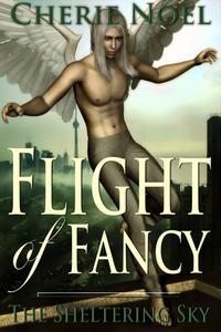 The Sheltering Sky: Flight of Fancy