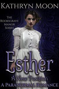 Esther: A New Position
