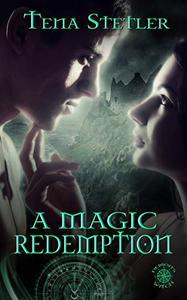 A Magic Redemption