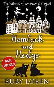 Hemlock and Hedge: Mystery