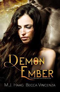 Demon Ember