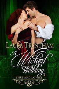 A Wicked Wedding