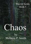 Chaos: Book 5