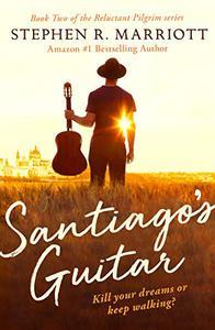 Santiago's Guitar
