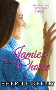Jamie's Choice