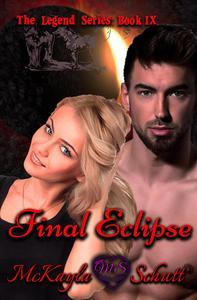 Final Eclipse