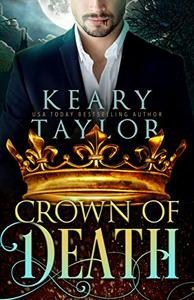 Crown of Death: Blood Descendants Universe
