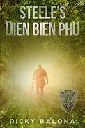 -By Blood Spilt- Steele's Dien Bien Phu: By Blood Spilt