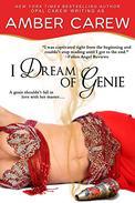 I Dream of Genie