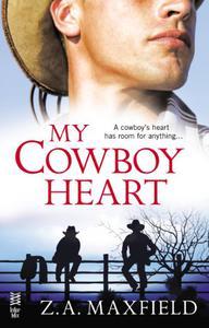 My Cowboy Heart: