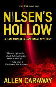 Nilsen's Hollow