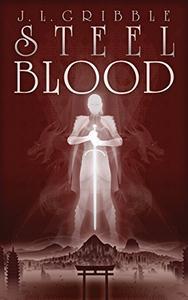 Steel Blood