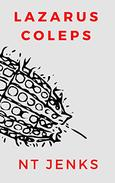 LAZARUS COLEPS