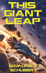 This Giant Leap