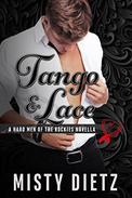 Tango and Lace