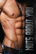 Nuts About You: A Testicular Cancer Anthology