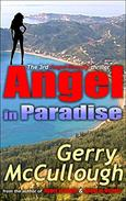 Angel in Paradise: the 3rd Angel Murphy thriller